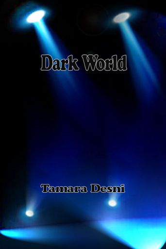 Dark World Poster