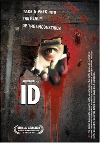 Id Poster