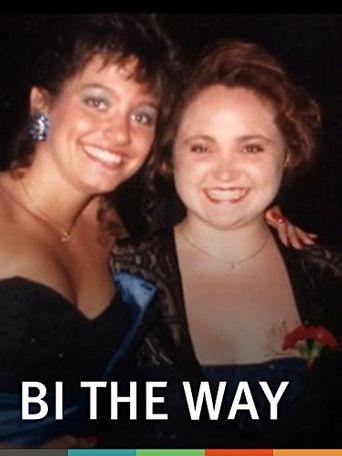 Bi the Way Poster