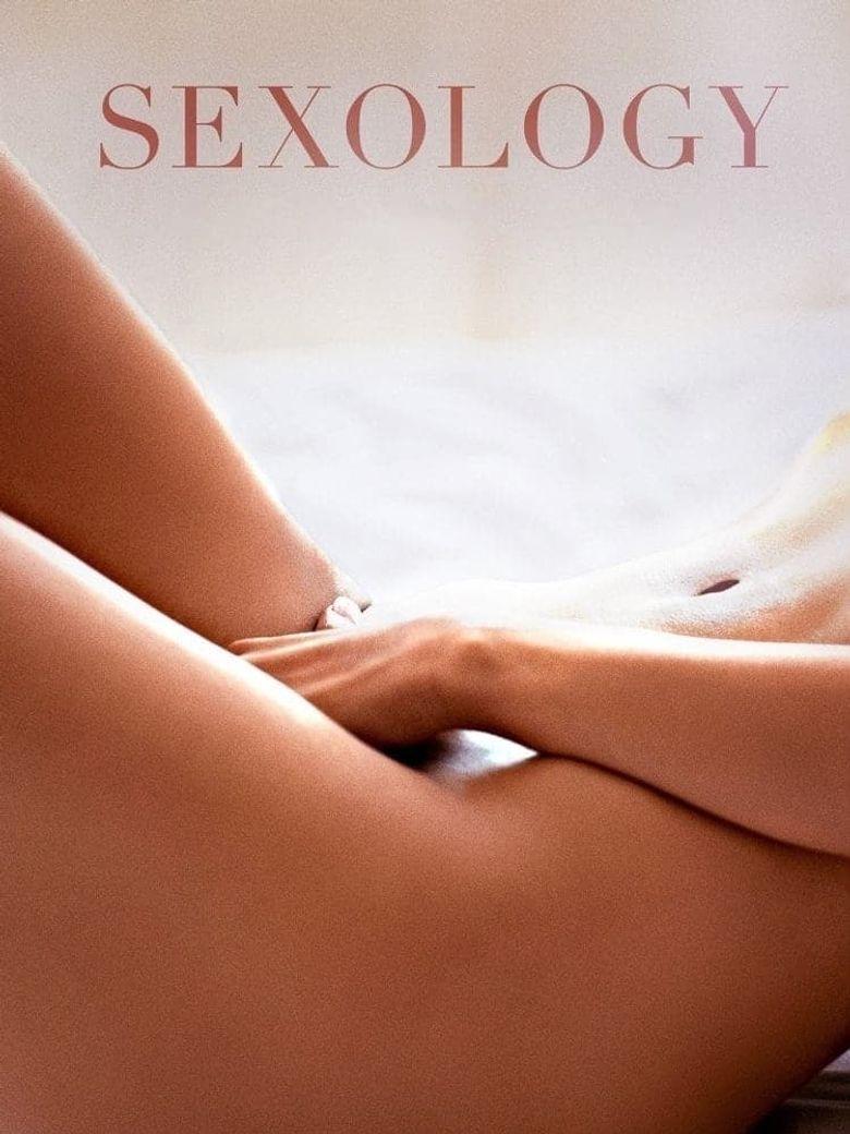 Sexology Poster