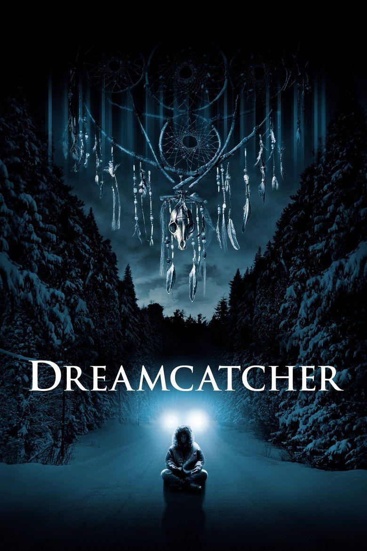 Watch Dreamcatcher