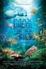 Watch Under the Sea 3D