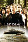 Watch Fear Island
