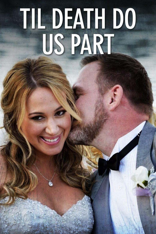 Til Death Do Us Part Poster