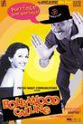 Watch Bollywood Calling