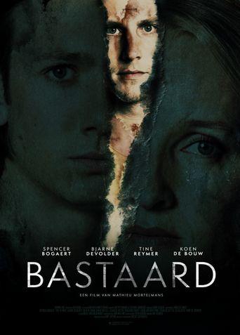 Bastaard Poster