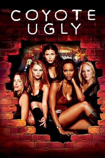 Watch Coyote Ugly