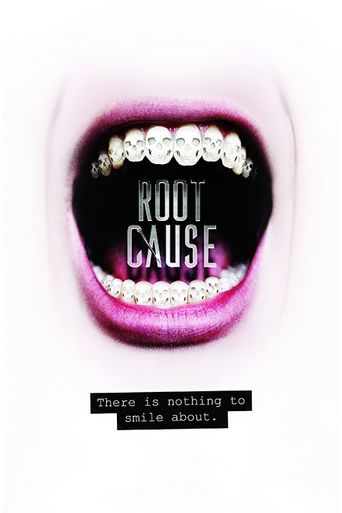 Root Cause Poster
