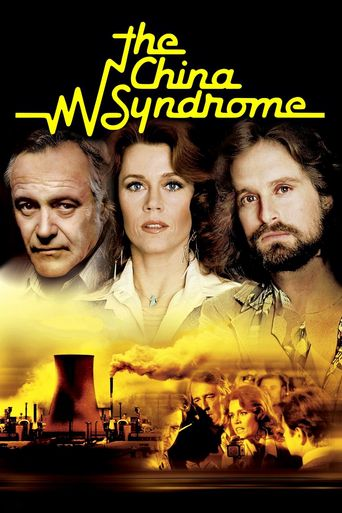 Watch The China Syndrome