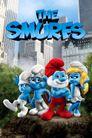 Watch The Smurfs