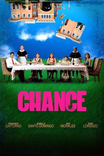 Housekeeper's Revenge Poster