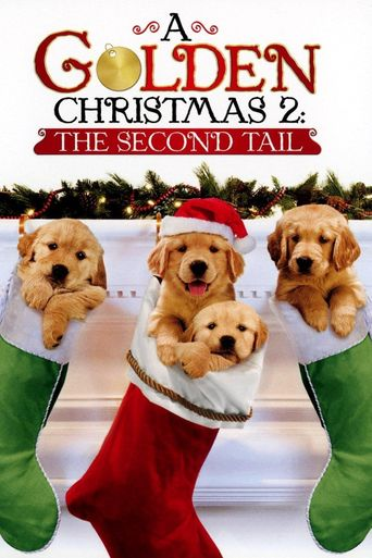 Watch 3 Holiday Tails