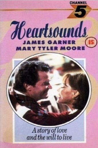 Heartsounds Poster