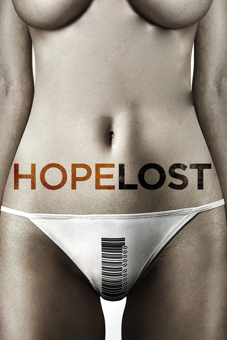 Watch Hope Lost