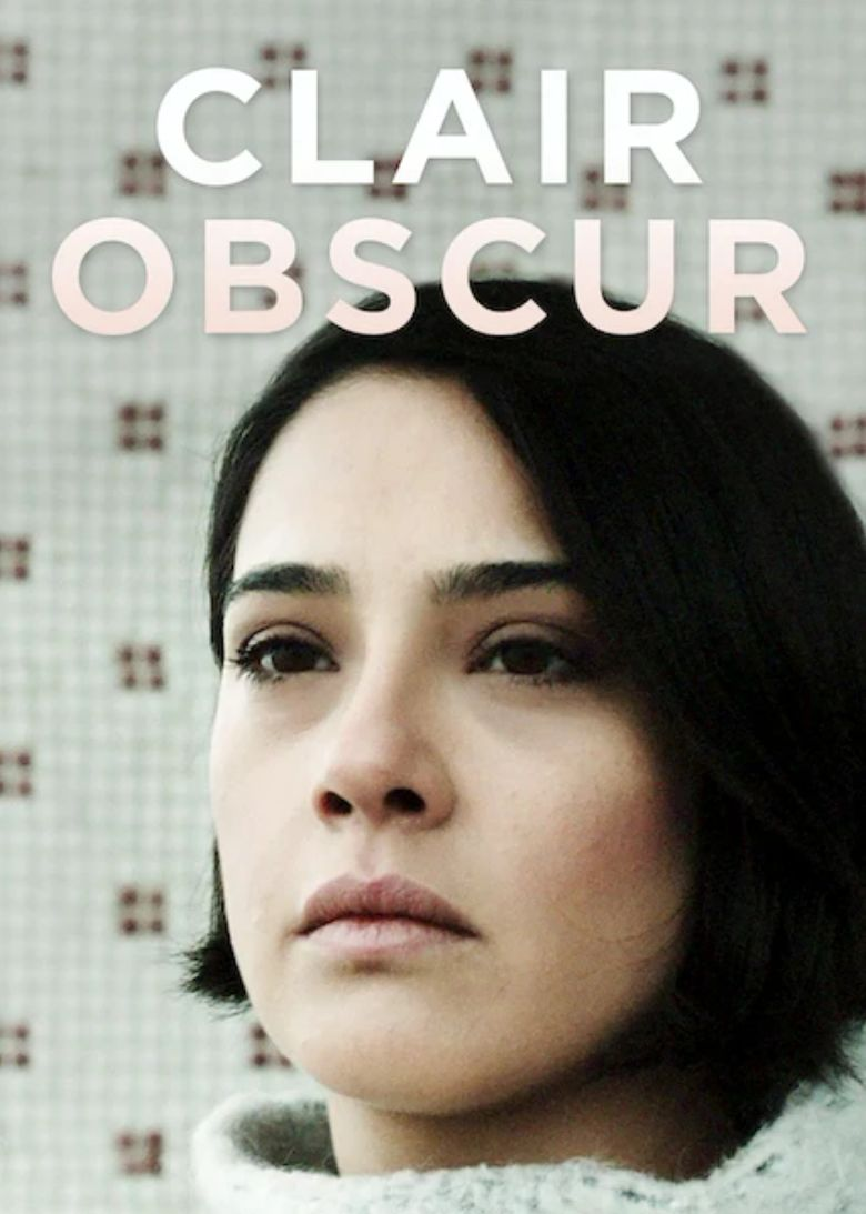 Clair Obscur Poster