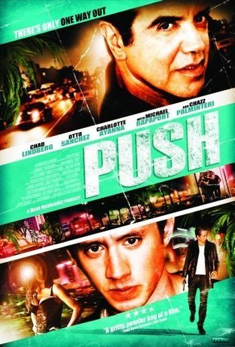 Watch Push