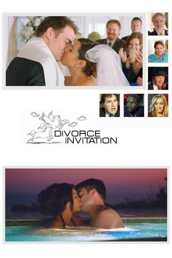 Watch Divorce Invitation
