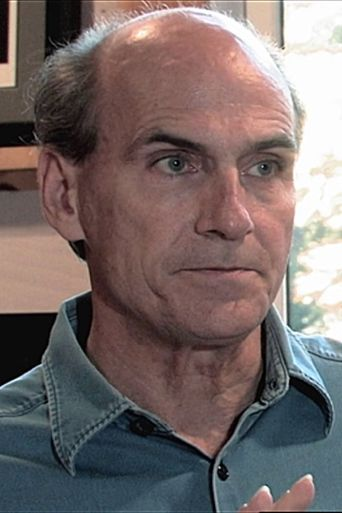 Make it Three Yards: A Conversation with James Taylor Poster