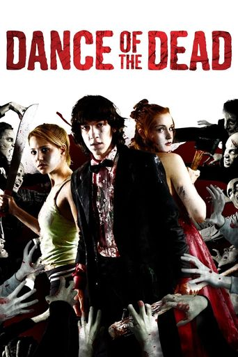 Watch Dance of the Dead