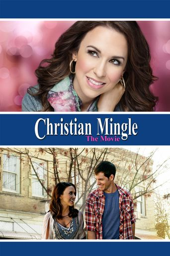 Watch Christian Mingle