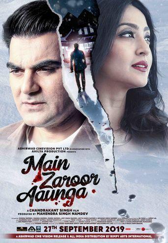 Main Zaroor Aaunga Poster