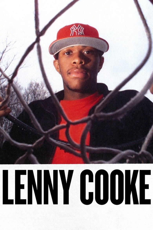 Watch Lenny Cooke