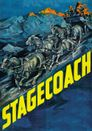 Watch Stagecoach