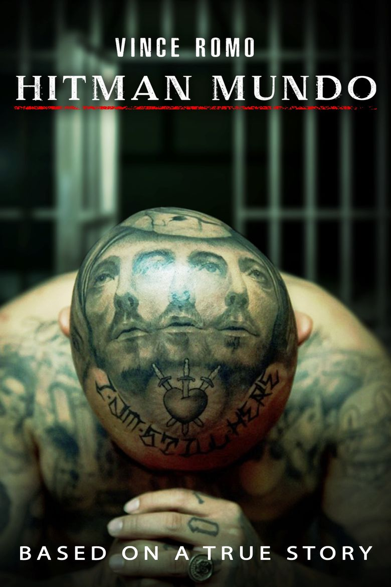 Mundo: From Altar Boy to Hitman (2018) - Watch on Prime