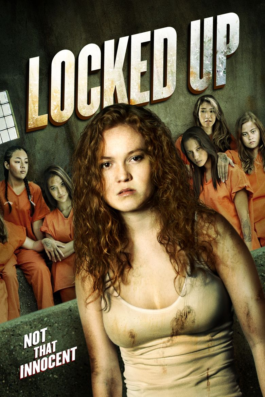 Watch Locked Up