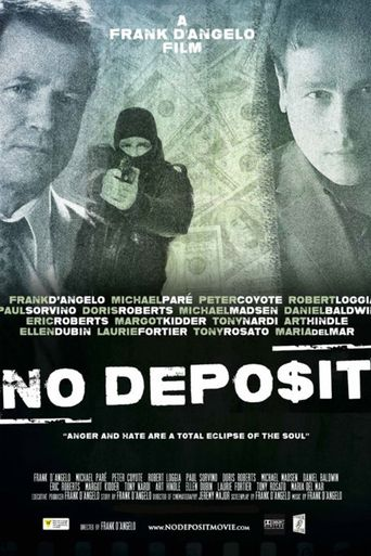 Watch No Deposit