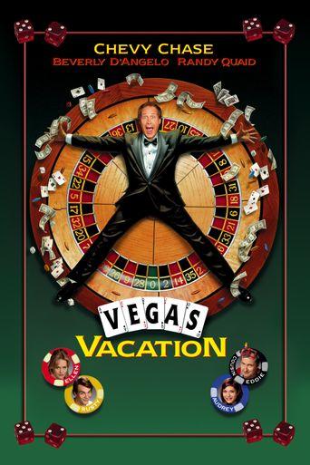Watch Vegas Vacation