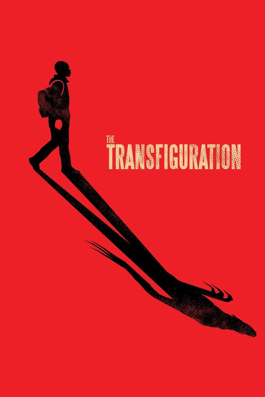 Watch The Transfiguration