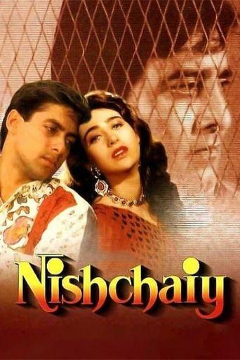 Nishchaiy Poster