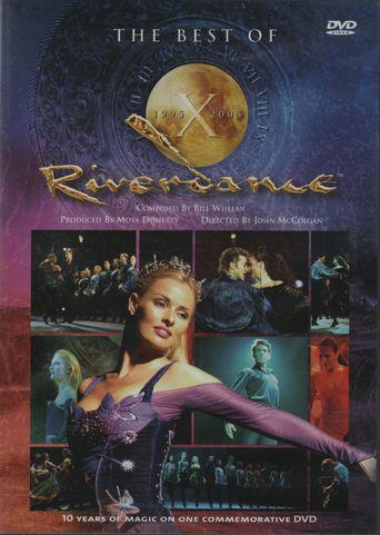 Riverdance - Best Of Riverdance Poster