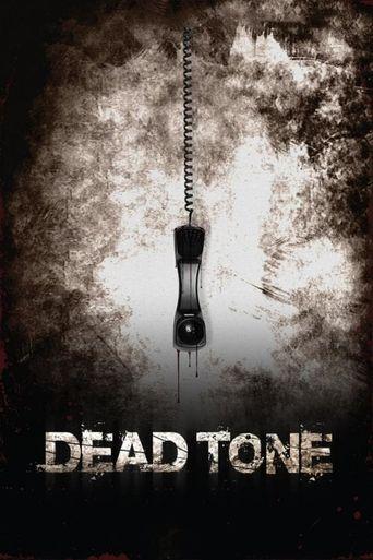 Dead Tone Poster