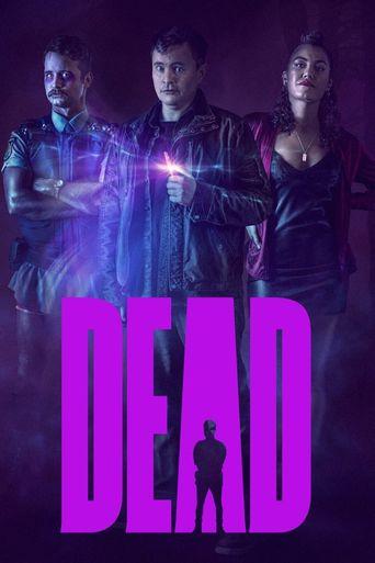 Dead Poster