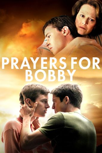 Watch Prayers for Bobby
