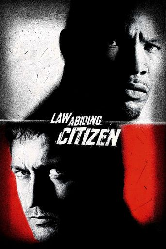 Watch Law Abiding Citizen