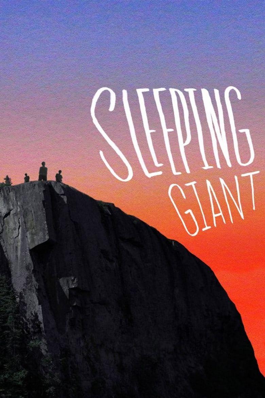 Watch Sleeping Giant