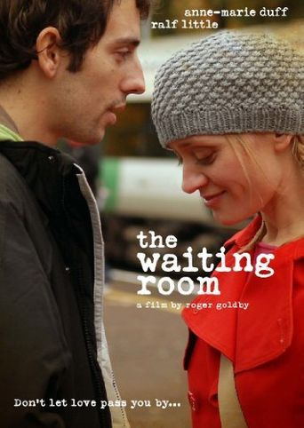 Watch The Waiting Room