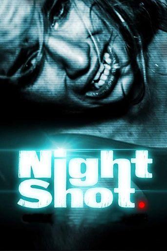 Night Shot Poster