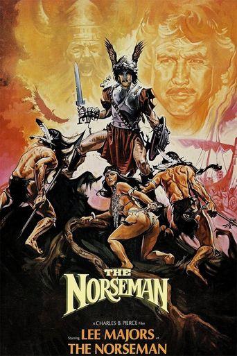 Watch The Norseman