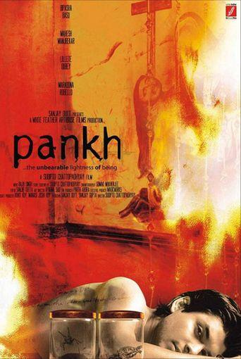 Pankh Poster
