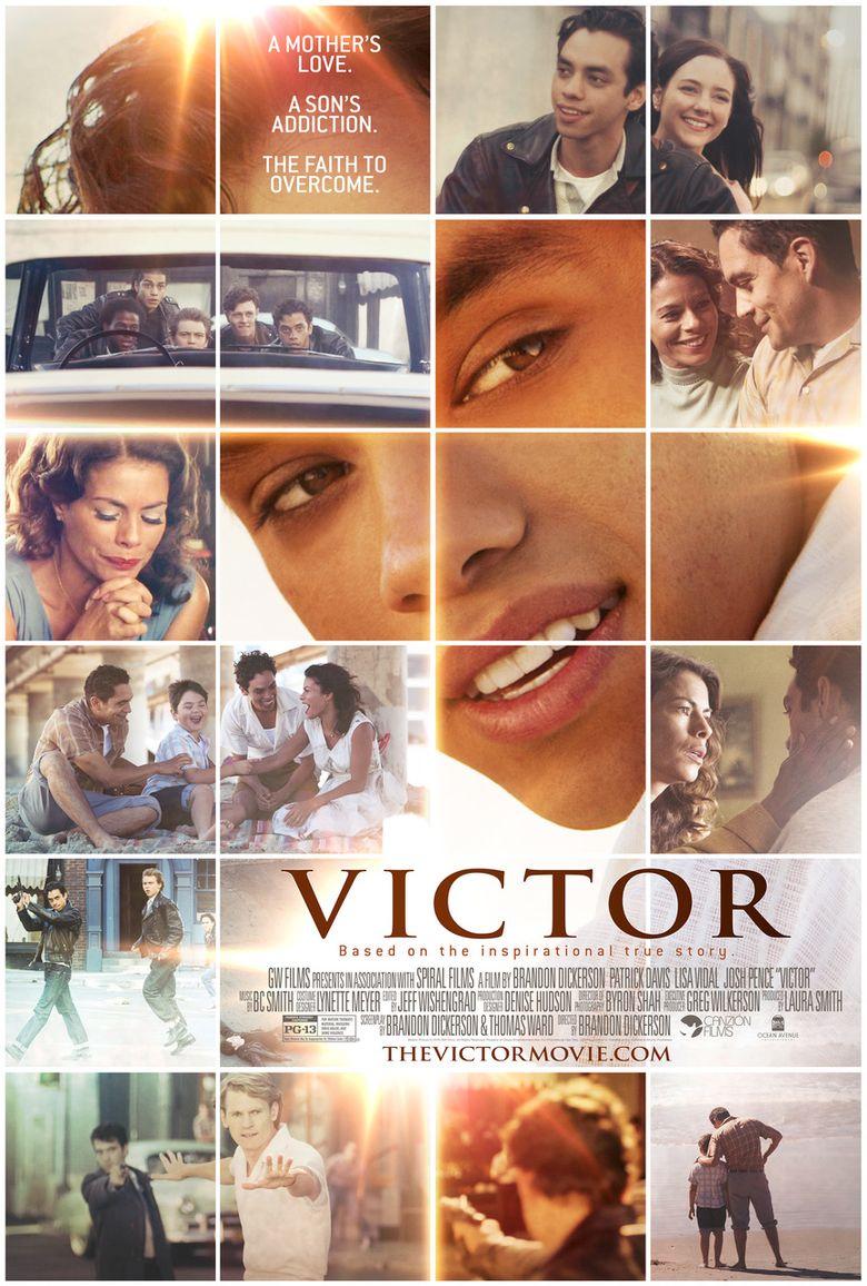 Watch Victor