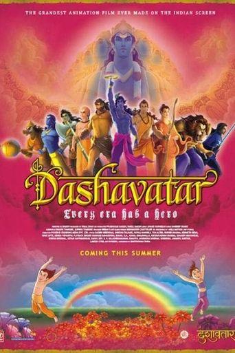 Dashavtar mp4 full movie downloadgolkes