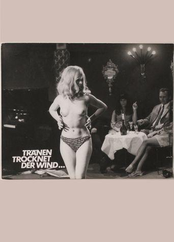 Tränen trocknet der Wind Poster