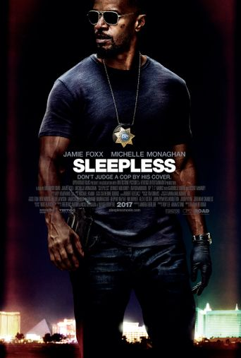 Watch Sleepless