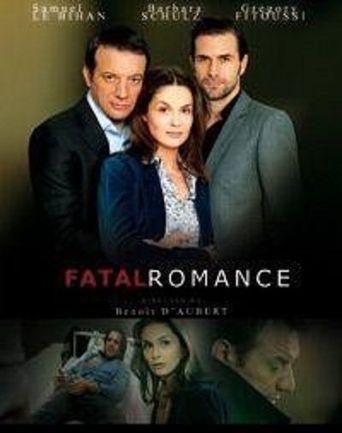 Fatal Romance Poster