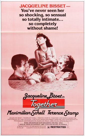 Together? Poster