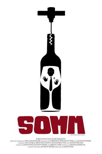 Watch Somm